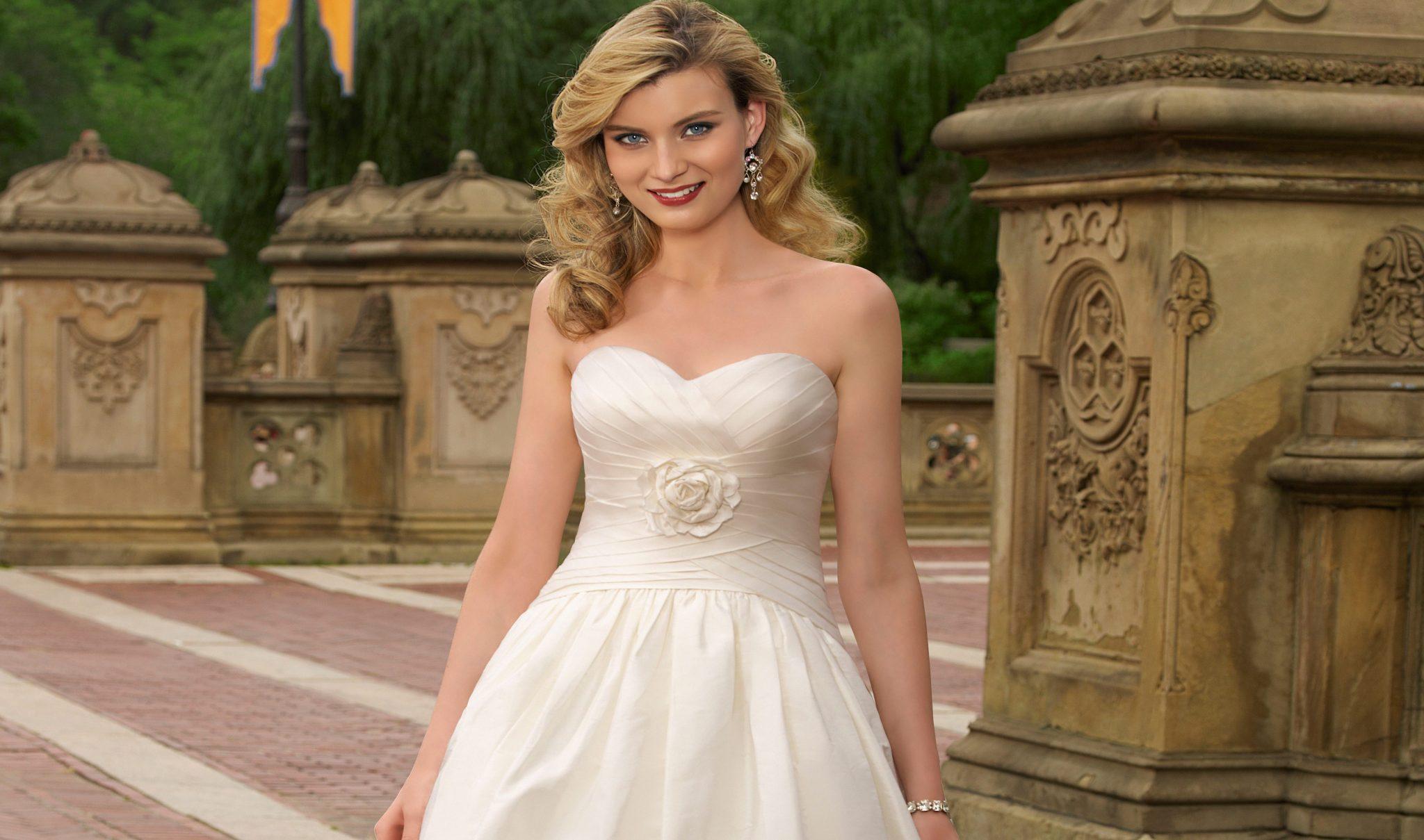 Couture Designs Bridal Boutique Swindon