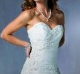 Wedding Dresses Winchester