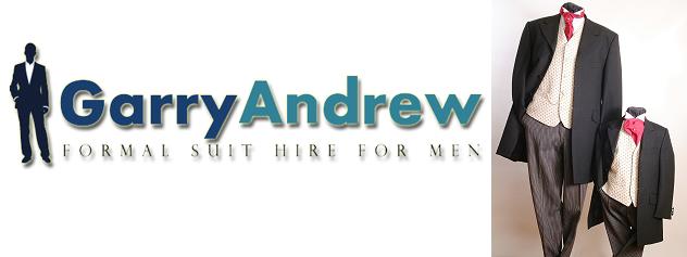 mens suit hire swindon