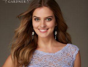 bridesmaid dresses swindon