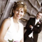 graham mccallion photography wedding photographer swindon