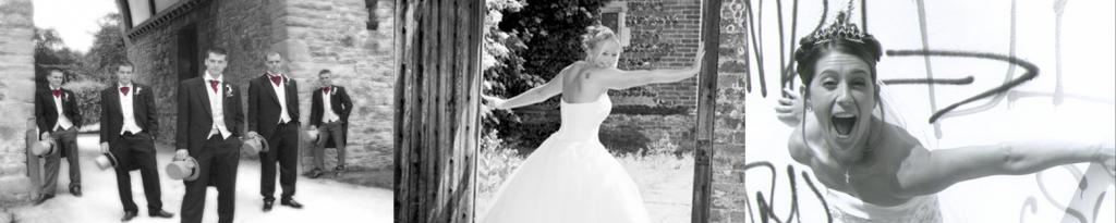 wedding photographer swindon