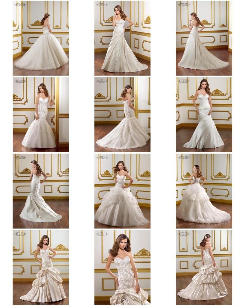 designer wedding dresses swindon