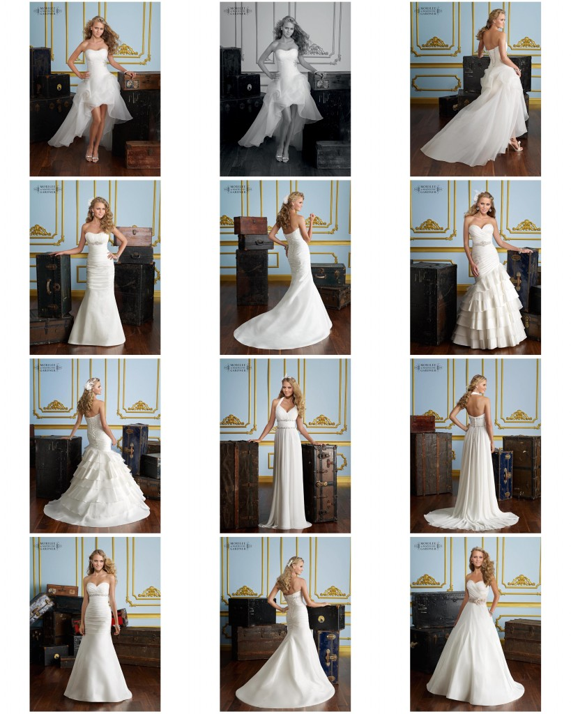 designer wedding dresses swindon 2015