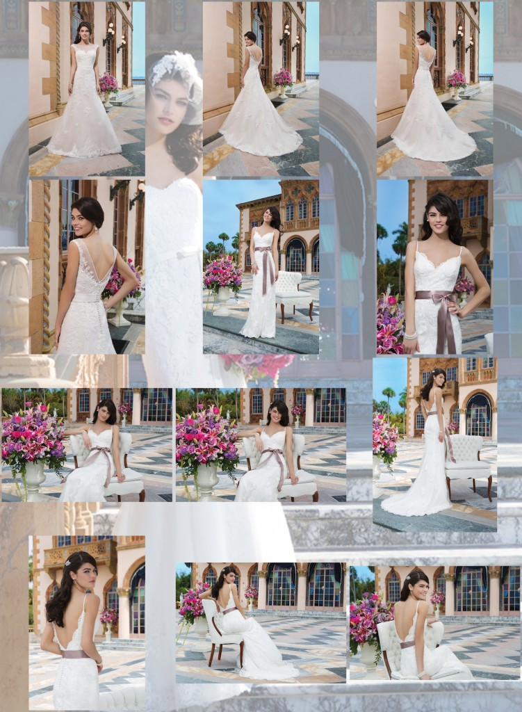 wedding dresses swindon - sincerity