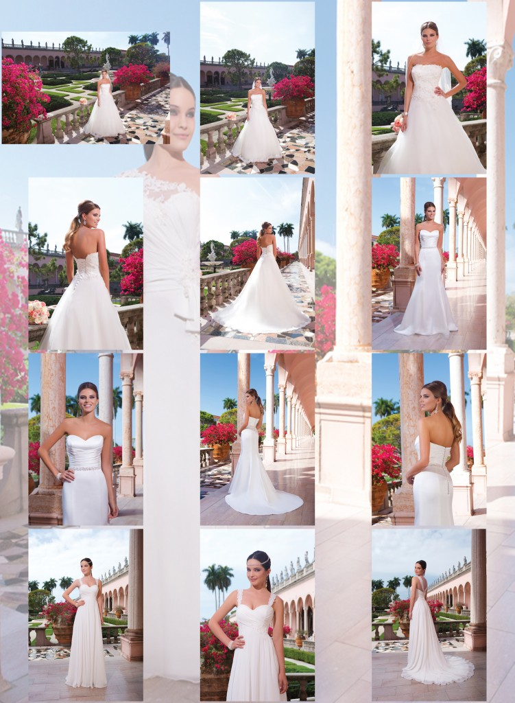 Designer wedding gowns swindon 2015