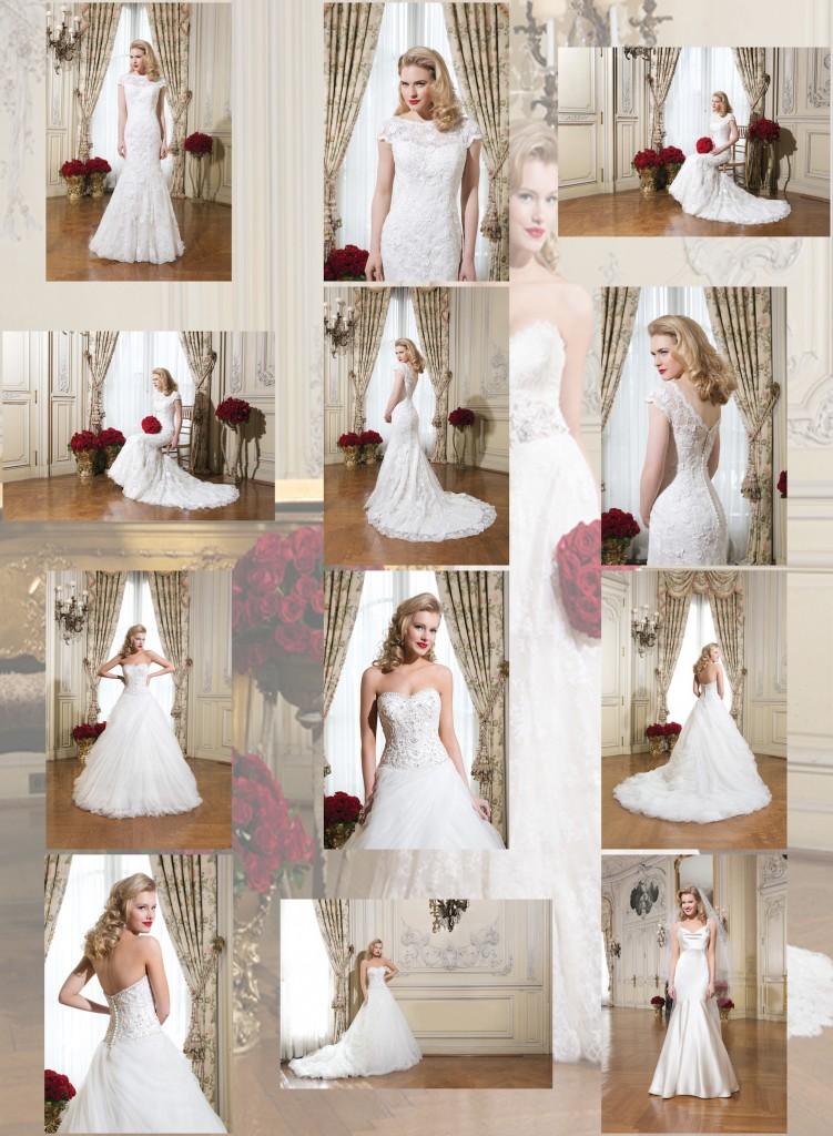 designer dresses swindon