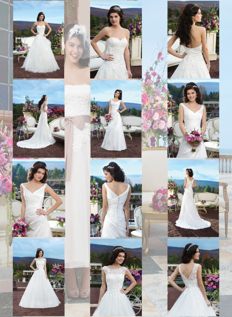 wedding gowns swindon
