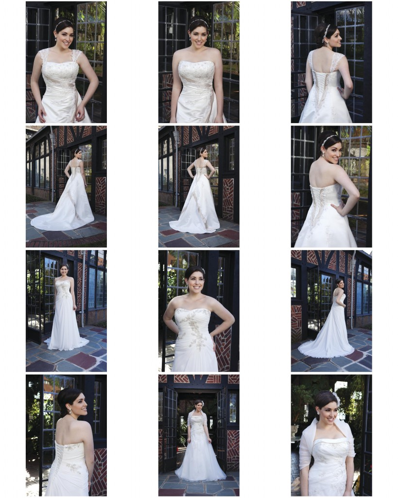 plus size wedding dresses swindon