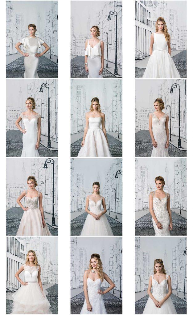 wedding dresses wiltshire