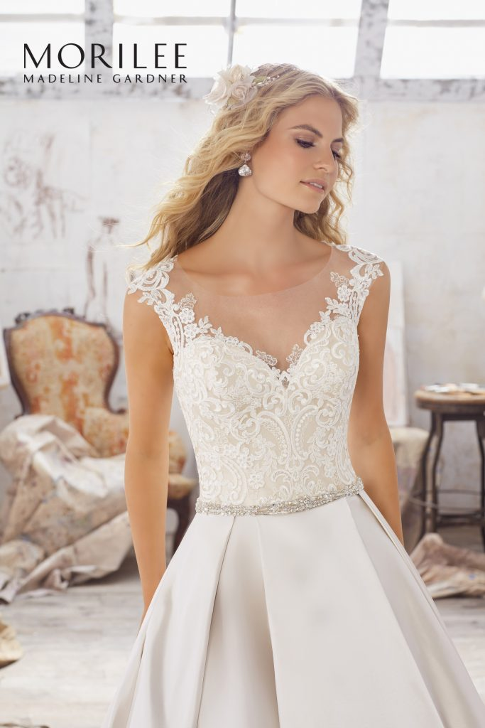 wedding dresses swindon