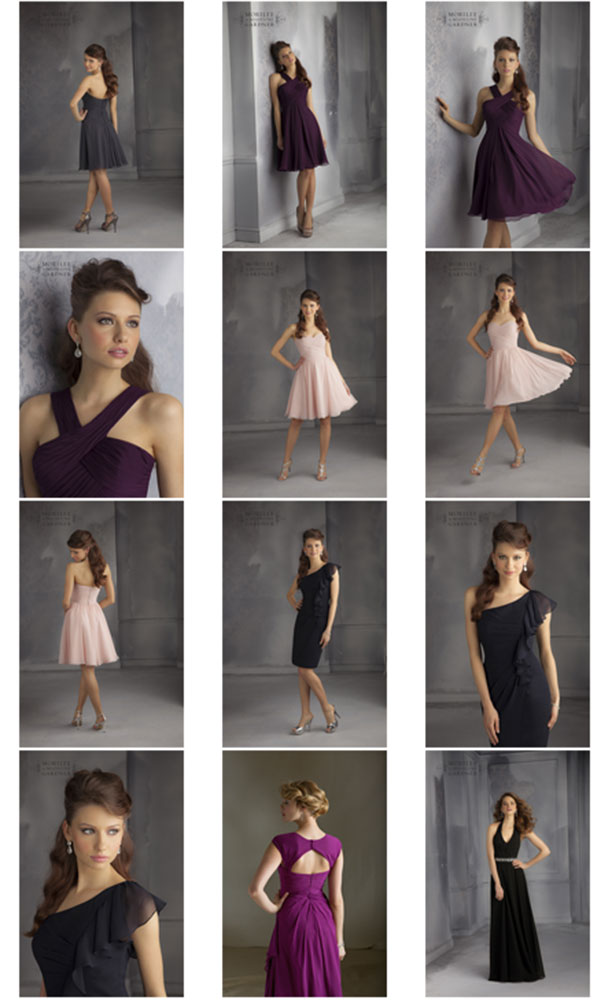 bridesmaid dresses swindon
