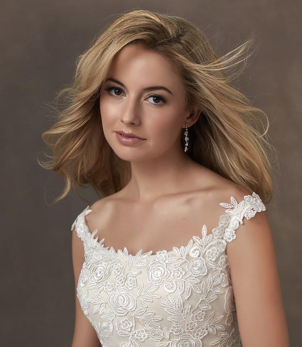 Designer Gowns Collection Bridal Boutique Swindon